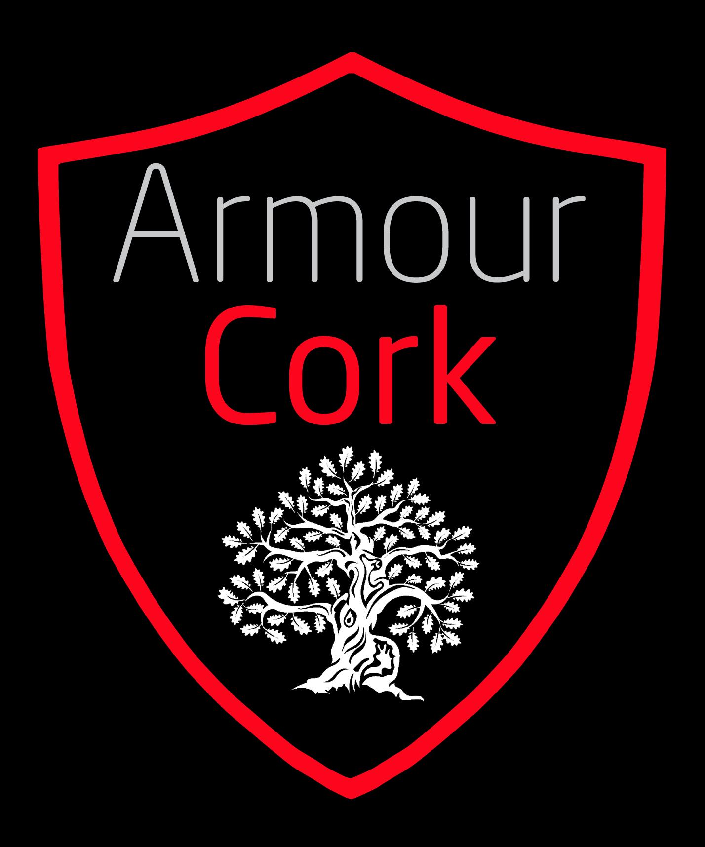 ArmourCork