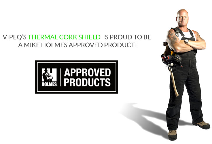 approved-products (1)