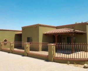 az-clean-hotel-9-1030x579-495x400